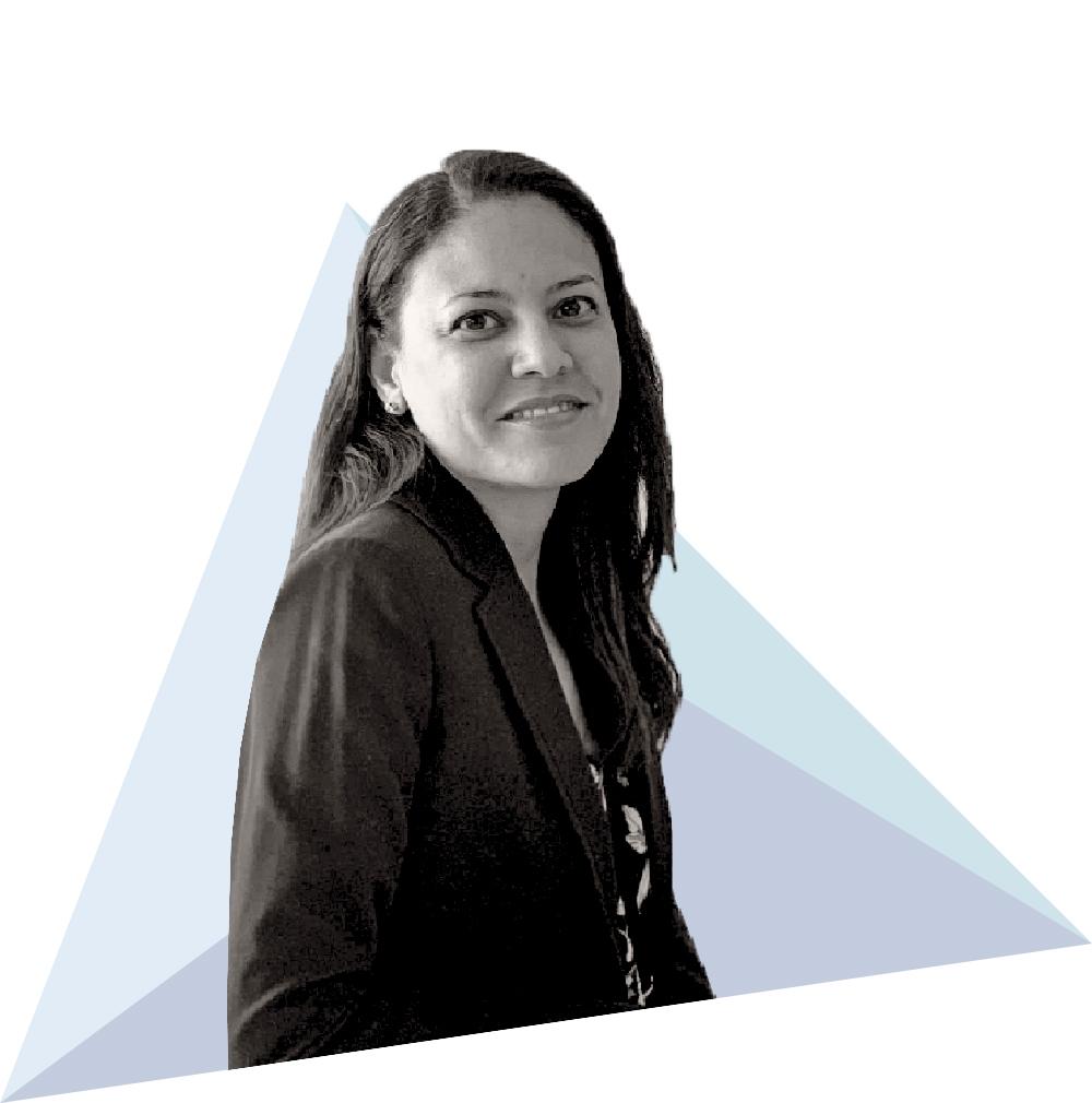 MARIELLE MÉNDEZ